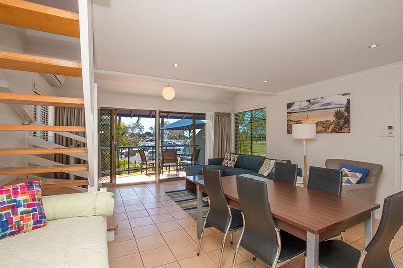 Byron Bay Schoolies Accommodation