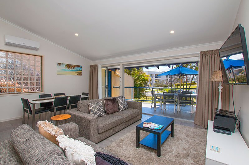 Accommodation Byron Bay NSW
